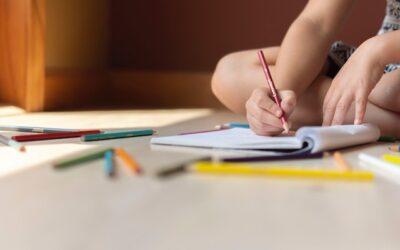 Escribir por escribir